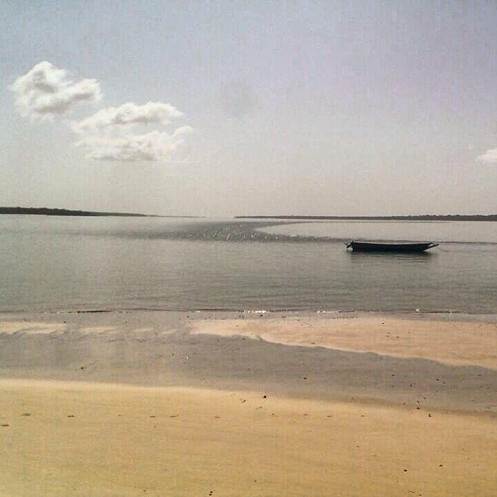 Ile de Keré