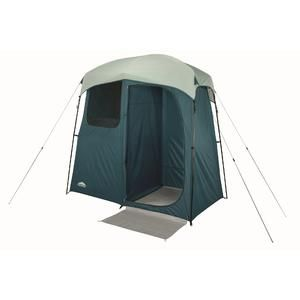 Portable Shower Changing Room Kmart Portable Outdoor Shower Portable Shower Camping Toilet