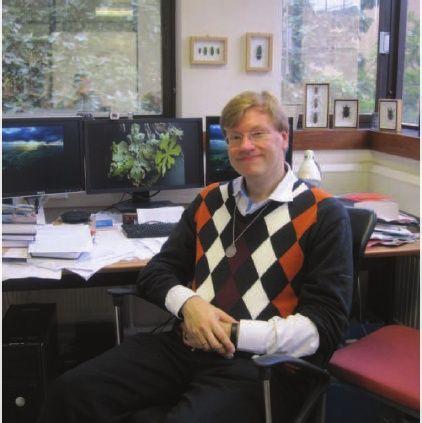 Entrevista realizada a Anders Sandberg, miembro del Future of Humanity Institute de la Universidad de Oxford y experto en mejoramiento humano y transhumanismo, sobre cuestiones centrales de su labor investigadora. Interview with Anders Sandberg,