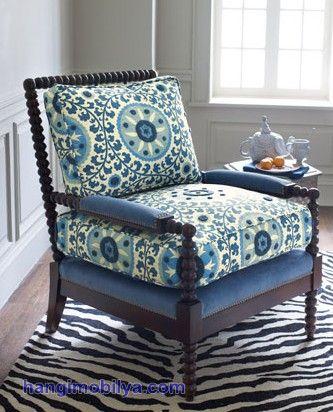 turquoise blue.. #stoelen