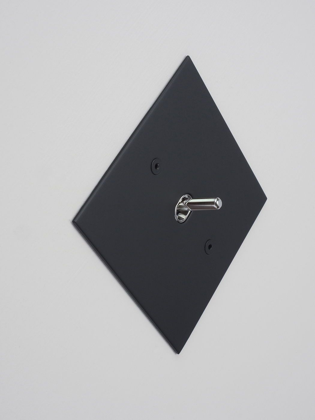 Designer Electrical Wiring Accessories From Focus Sb Designer Light Switches Electrical Wiring Design