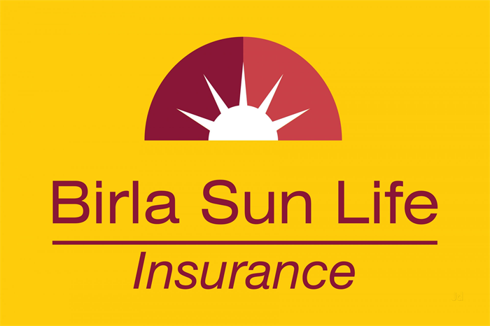 Birla Sun Life Insurance Toll Free Number Helpline Number