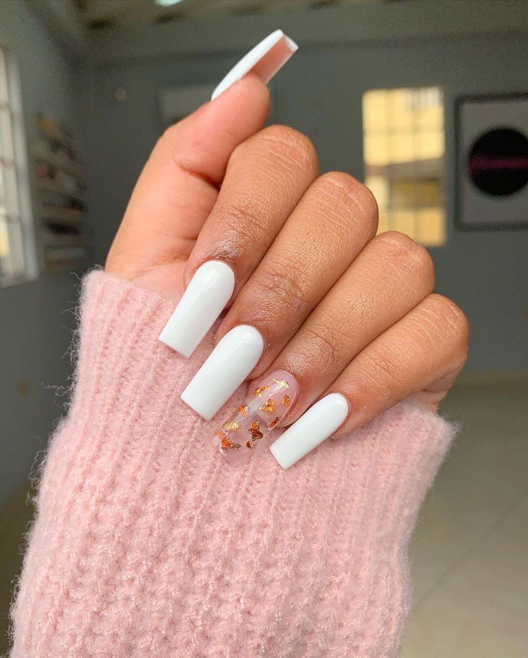 Home Ipl Epilator Laser Hair Removal Handset Use Code Ange20 To Save 20 Off 20 Off Nailart Nail Nailstag In 2020 Long Acrylic Nails Blush Nails Artificial Nails
