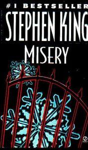 Top 10 Must Read Stephen King Books Stephen King Books Books