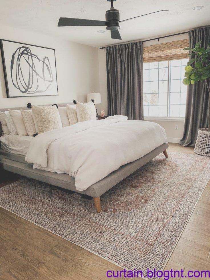 New Screen Dunklen Vorhang Schlafzimmer Vorschlage Designweek