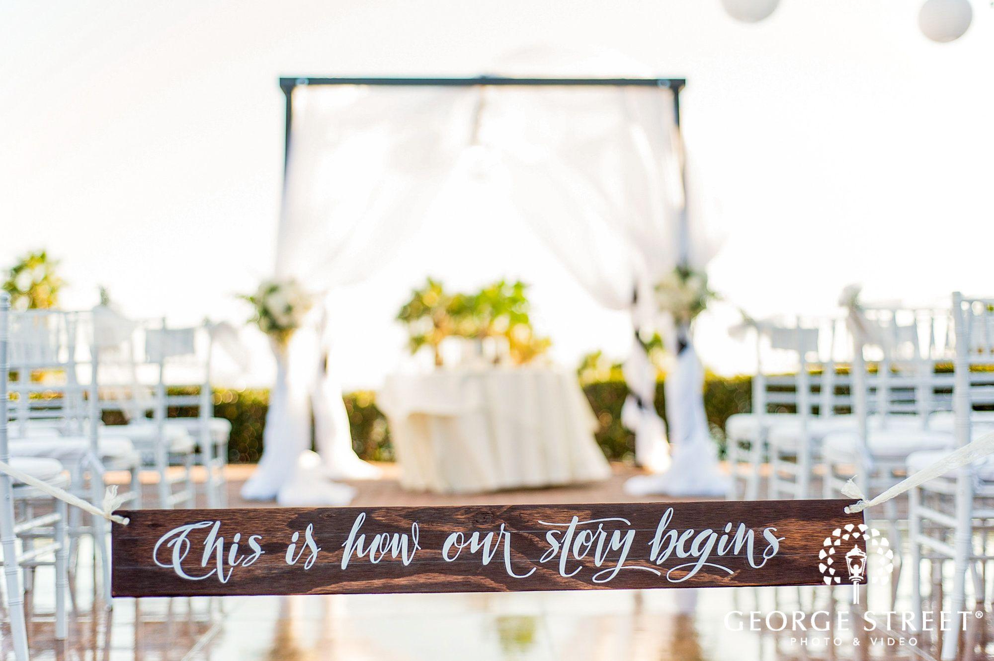 Beautiful Contemporary Wedding Theme Pictures - Wedding Idea 2018 ...