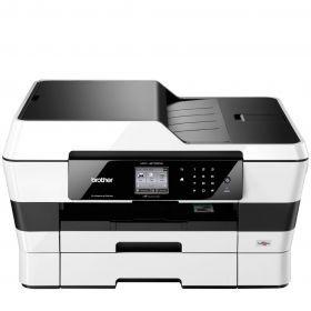 HP Officejet 7500A Wide Format vs HP Officejet 7110 Wide