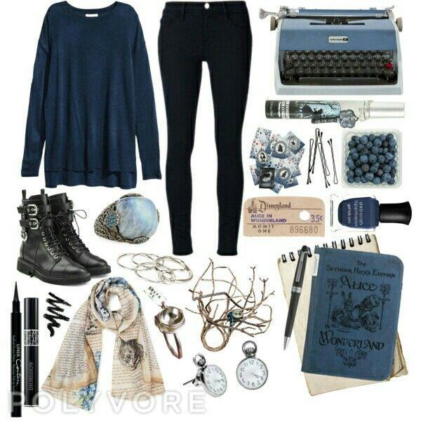 Pin by Katerina Maliuta on Outfit   Pinterest