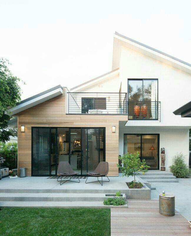 Exterior Render... - #exterior #render - #KlinkerAnbau