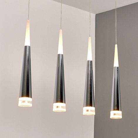 wwwmanomanofr lustre-et-suspension-dinterieur suspension