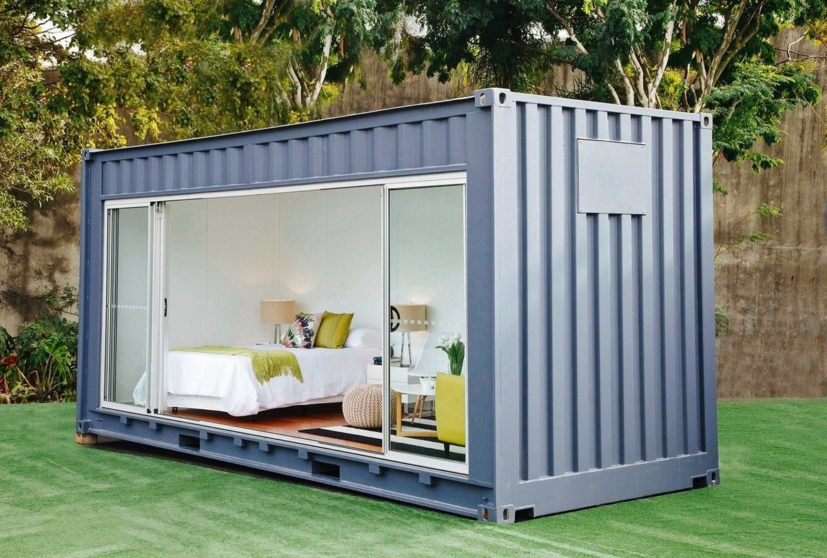 Top most beautiful container home designs of all time design also rh pinterest