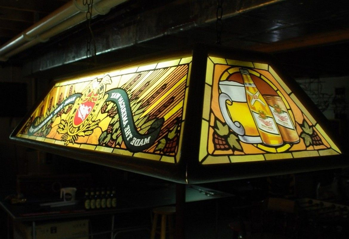 Related image vintage beer signs pinterest search related image aloadofball Choice Image