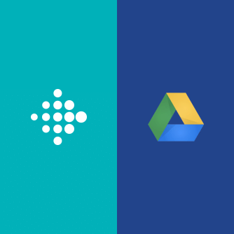 Daily Recommended Recipe on IFTTT: Save your Fitbit sleep logs to a Google Spreadsheet