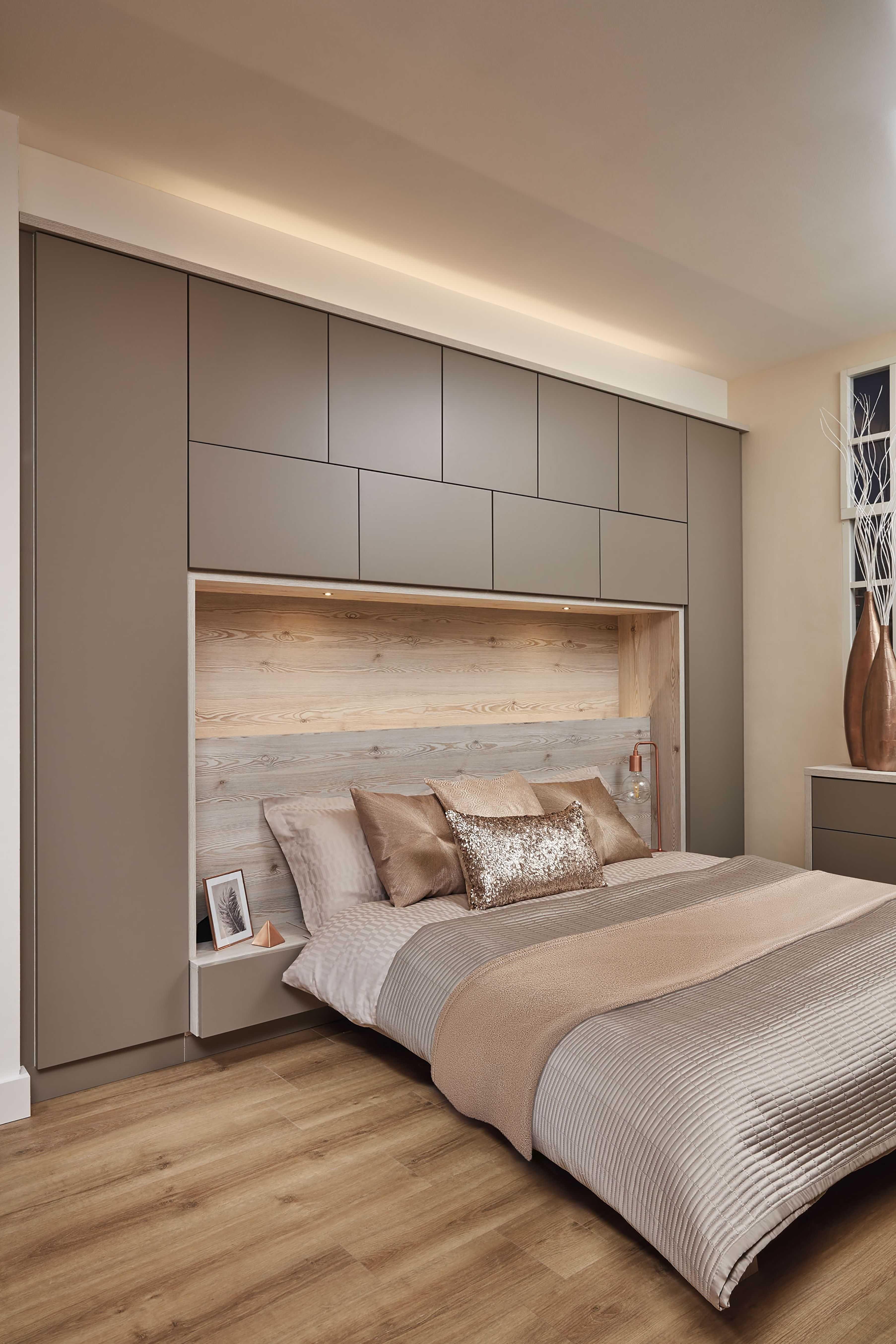 Modern Master Bedroom Storage Ideas New Modern Master