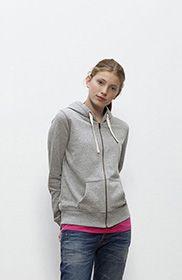 Elisa Damen Fashion Bei Glore M • Für Recolution Green wPZukTOiXl