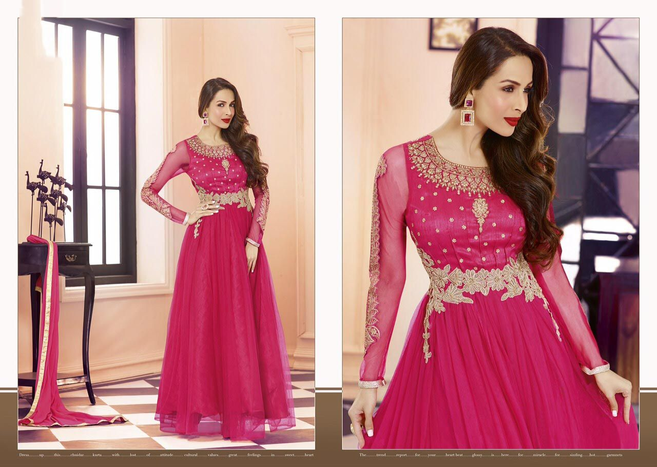 To Place Order Please Email Us  At angelsfashion10@gmail.com Or Whatsapp Us At +91-7600408305  https://www.facebook.com/Angelsfashion10