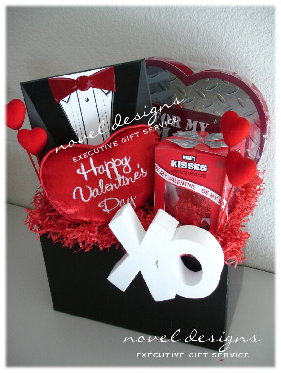 Pin By Demetria Housing On Gift Baskets Gift Baskets Gifts