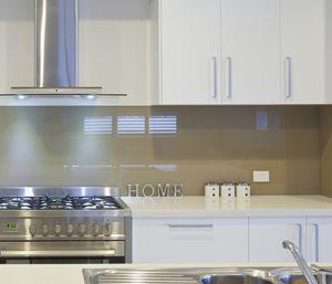 Kitchen Tiles Glass Splashback glass splashbacks kitchen - google search | kitchen | pinterest
