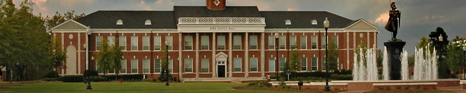 Troy University Tuition >> Tuition And Fees For Troy University In Troy Al Campus