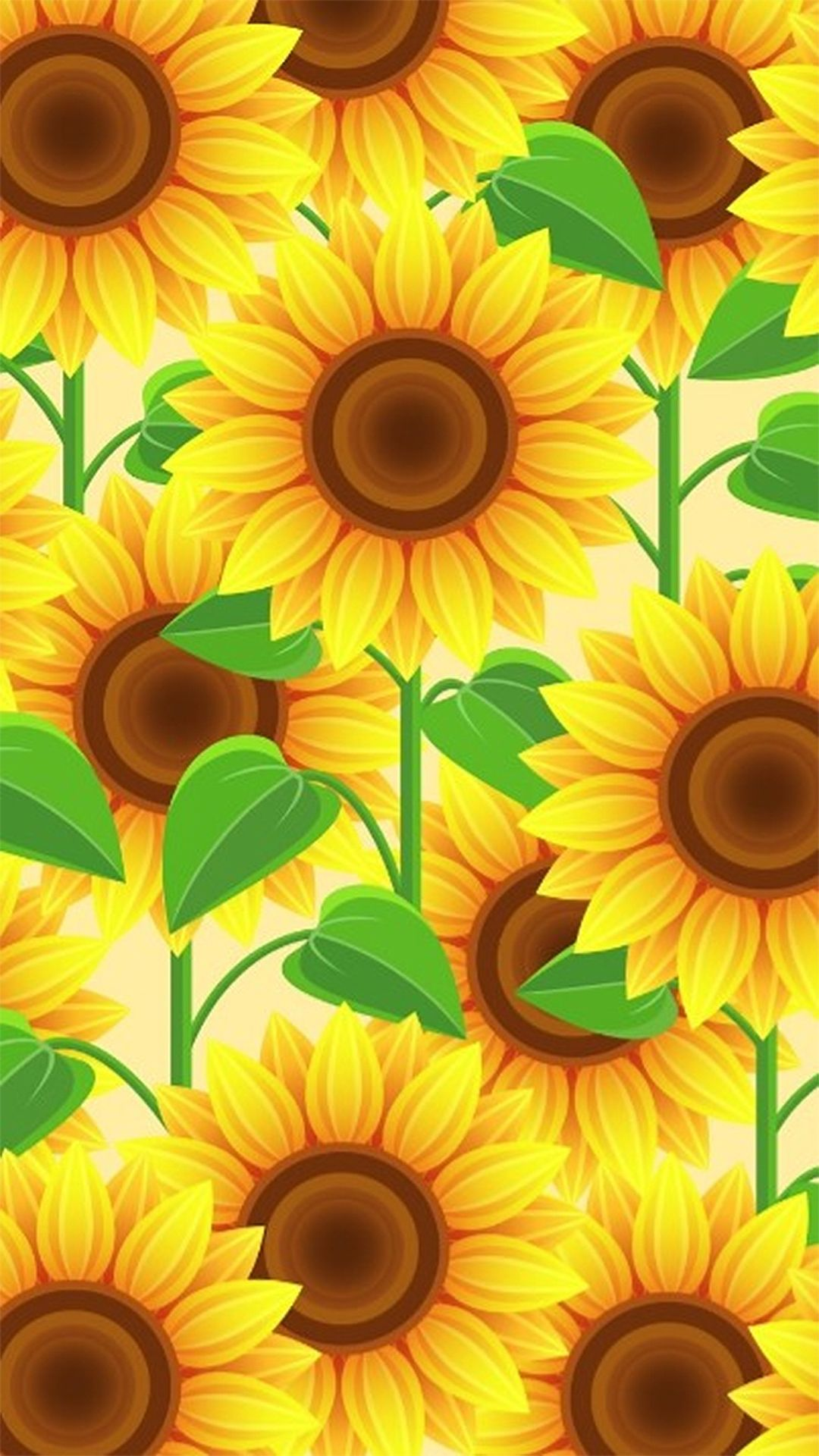 Check Out Beautiful Fresh Edible Sunflower Pictures Wallpapers