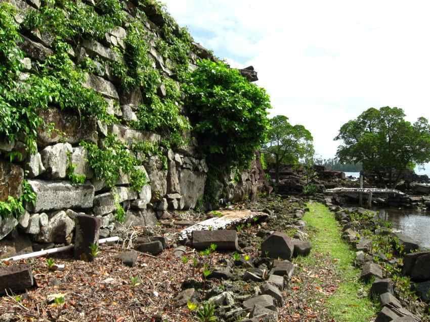 ae709f04714b9f8f36ad94c8fdbeb138 - Hanging Gardens Of Babylon Images Now
