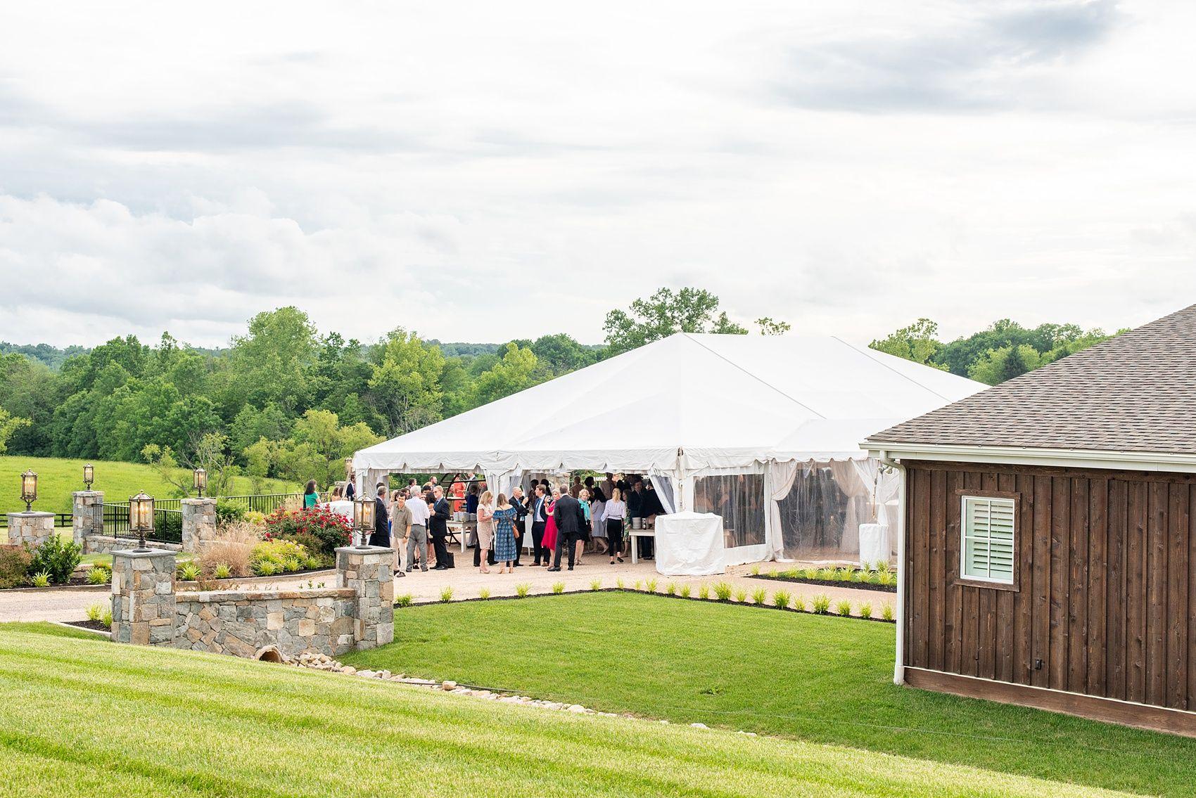 Wedding Photos At The Lodge At Mount Ida Farm Virginia Farm Wedding Photos Barn Wedding Decorations Wedding Photos
