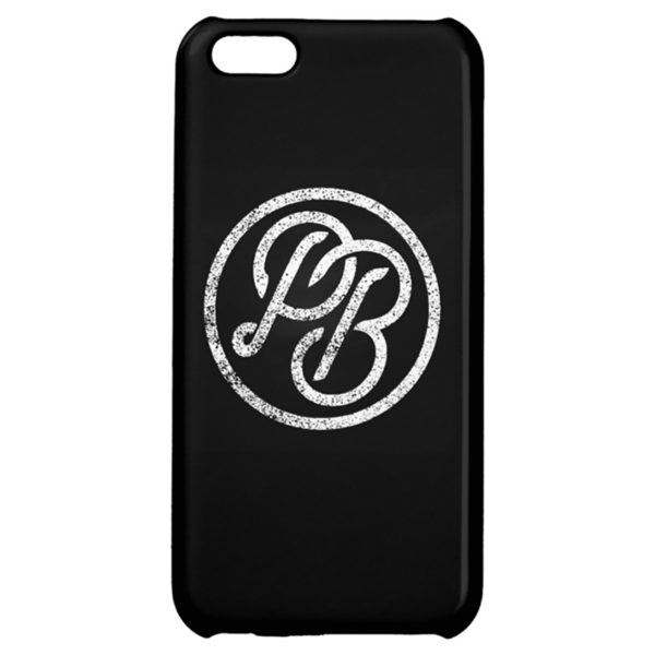 What are some good online stores for phone cases?