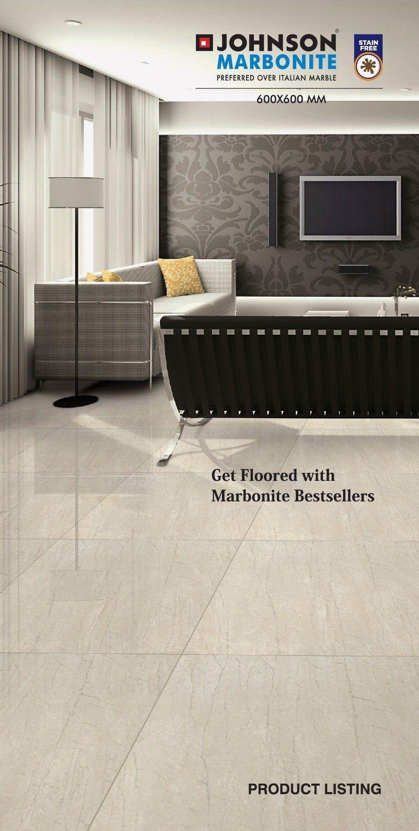 20 Vitrified Floor Tiles Design For Bedroom In 2020 Floor Tile Design Tile Design Wall Tiles Design