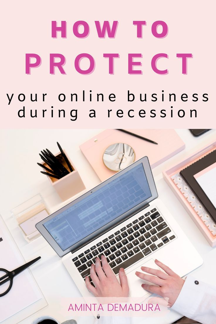 How to Protect Your Online Business and Increase Sales