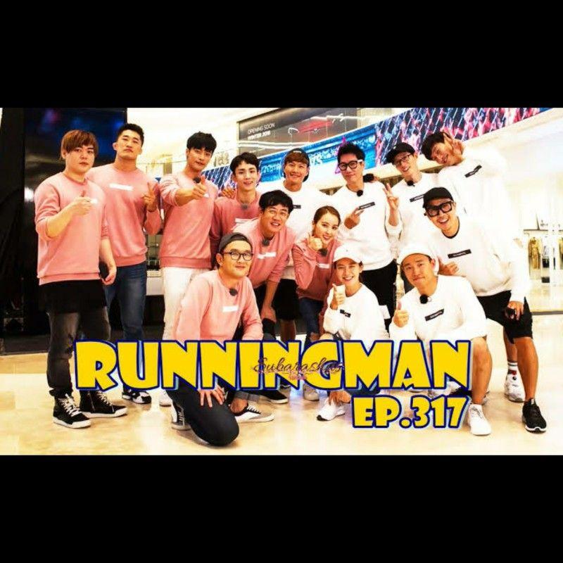 Rmep317 Running Man Vs Avengers Part 2 Running Man Man Vs Korean Variety Shows