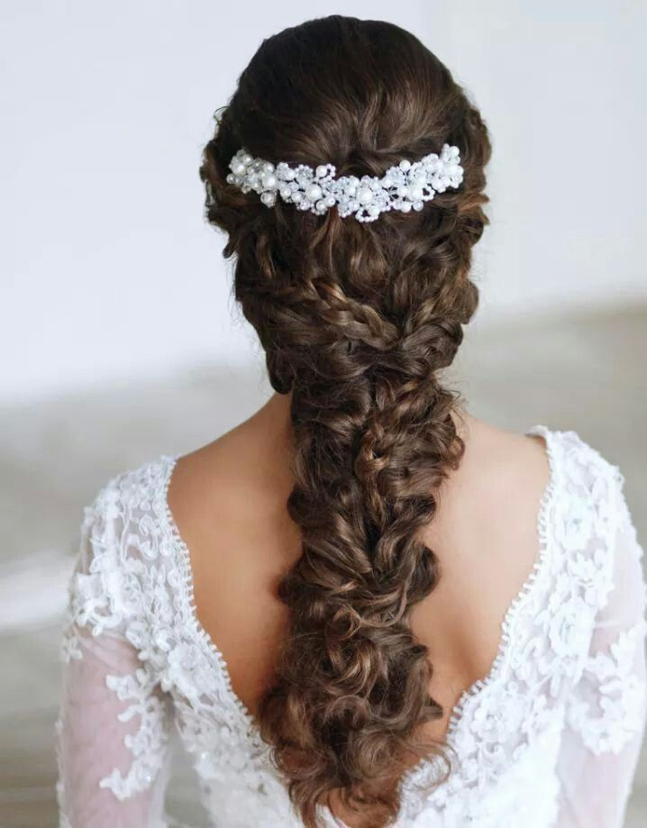 Buy Amazon: amzn.to/31bcjOk Half up half down wedding hairstyles updo for long hair for medium length for bridemaids #hair #hairstyles #haircolor #haircut #wedding #webdesign #weddinghair #weddinghairstyle #braids #braidedhairstyles #braidinspiration #updo #updohairstyles #shorthair #shorthairstyles #longhair #longhairstyles #mediumhair #promhairstyles #bridemaidshair Buy Amazon: amzn.to/31bcjOk Half up half down wedding hairstyles updo for long hair for medium length for bridemaids #hair #hairs #bridemaidshair