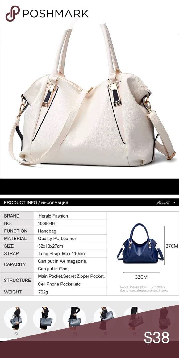 b49815a0de Selecting The Right Authentic Designer Handbag For Yourself