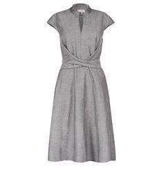 Dainty Dress - Hobbs  Great for work