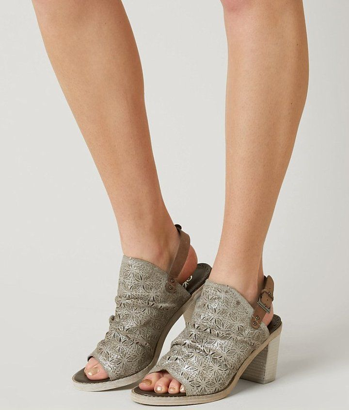 Naughty Monkey Nyxx Shoe, I have these in my closet . I love them.