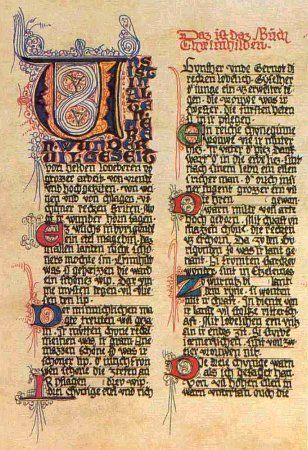 Prunner Codex