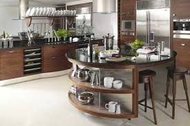 Tips To Manage Space And Make Your Home Look Larger Home