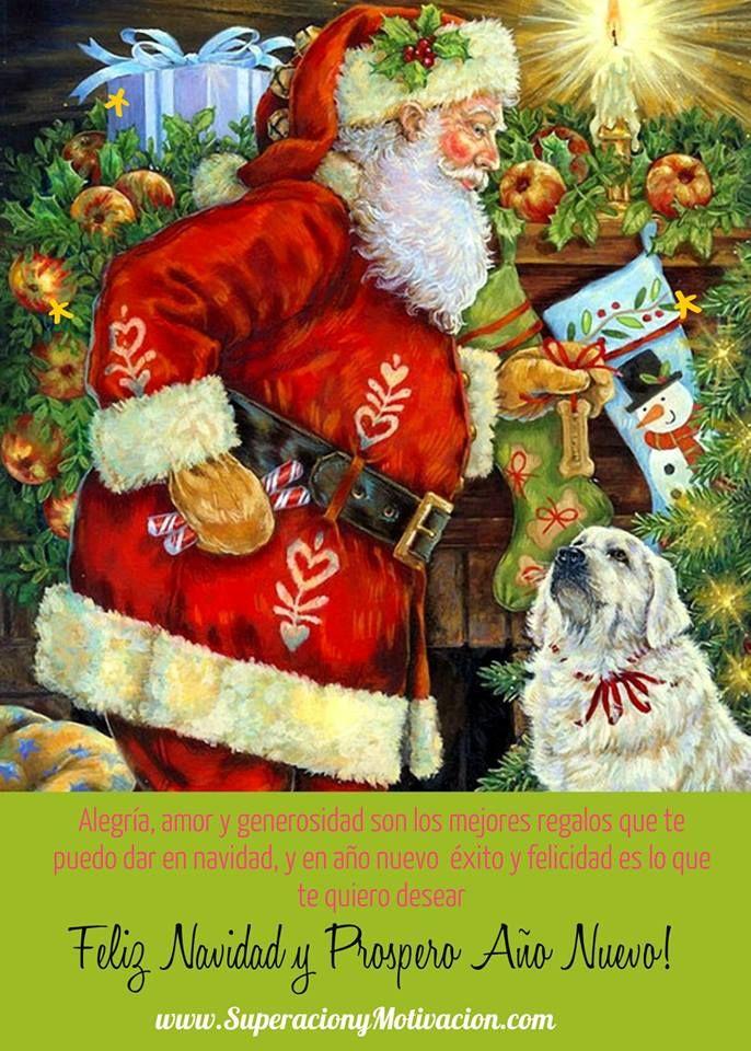 Inicio Feliz Navidad.77 Tarjetas De Navidad Inicio Feliz Navidad Christmas