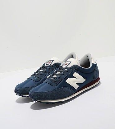 new balance nb 410