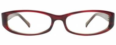 eyeglasses for narrow faces designer eyeglasses for