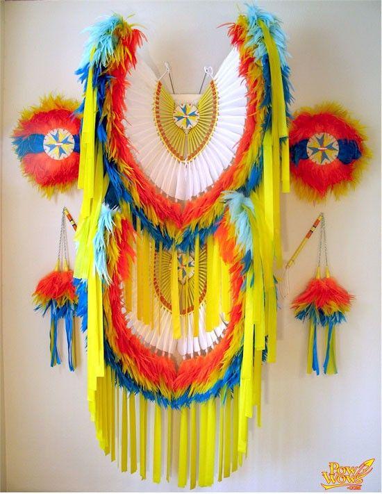 faf75893f9de6 mens fancy dance regalia - Google Search | Dance Outfits | Powwow ...