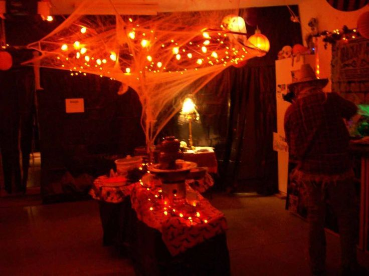 Image result for halloween party | It's almost Halloween ...