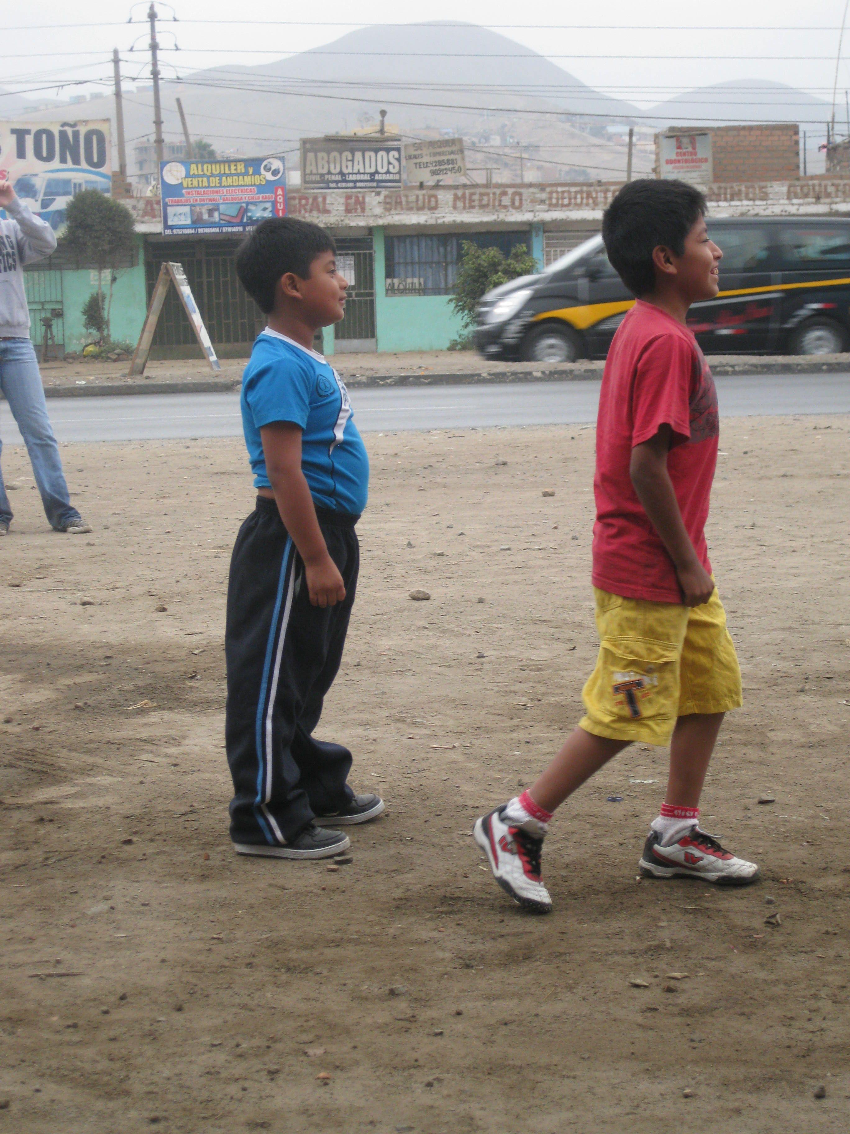 Children Playing Volleyball Children Child Life Kids