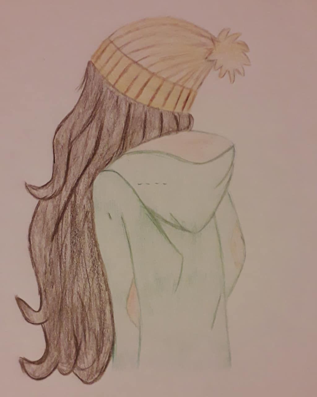 Drawing Arts Tumblr Drawingarts Kunst Zeichnung Zeichnungen Love Liebe Stift Bleistift Ideen Portratzeichnung Zeichnungen Zeichnungen Von Menschen
