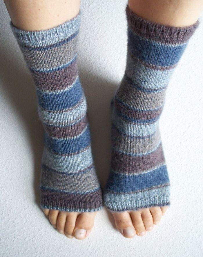 Pedicure Socks Cute Socks Pedicure Socks Socks Knitting
