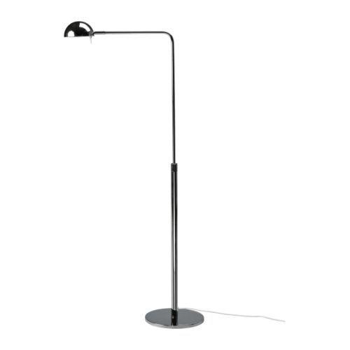 Floor Reading Lamp Ikea