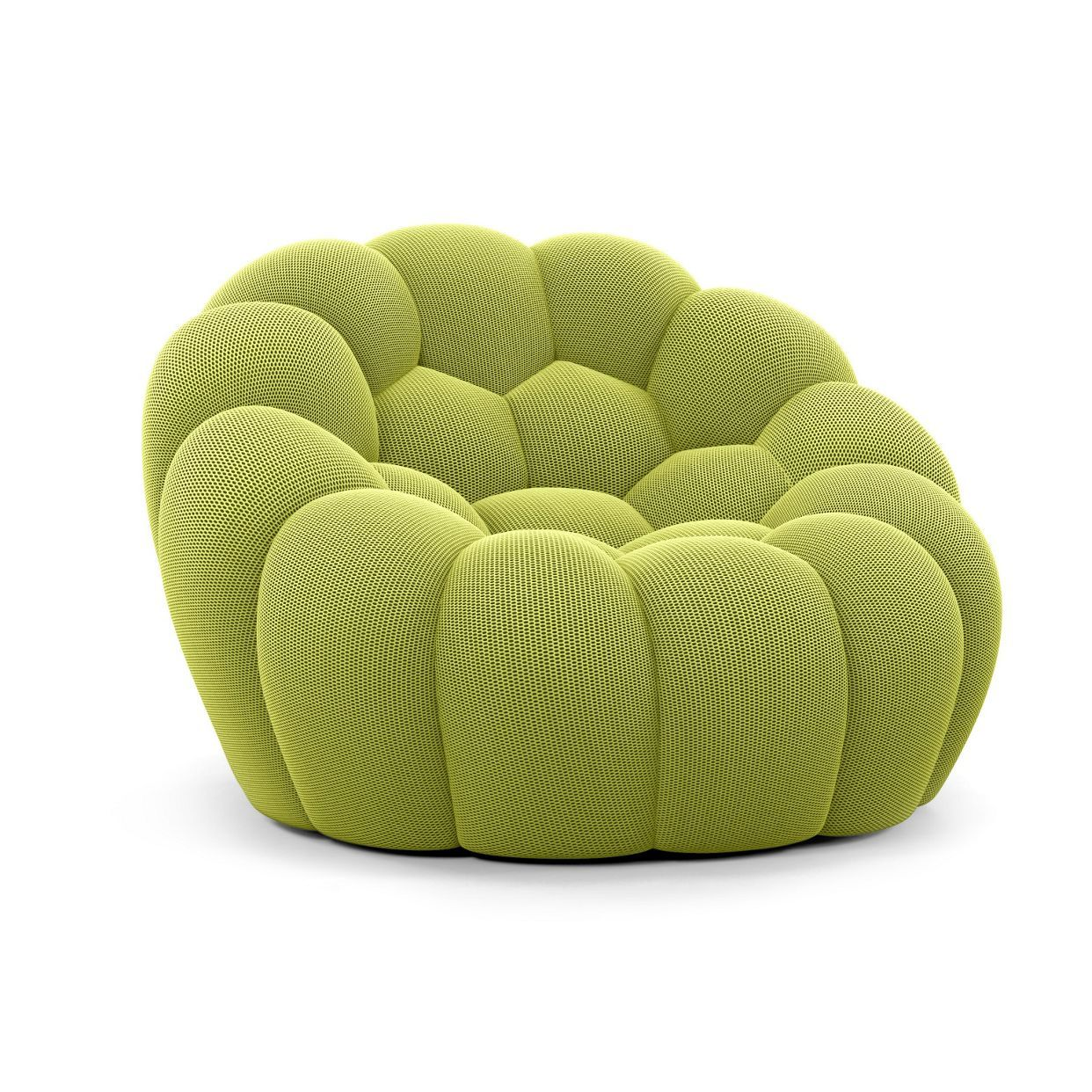 Discover Our Product BUBBLE ARMCHAIR, As Well As Other Products From The  Family