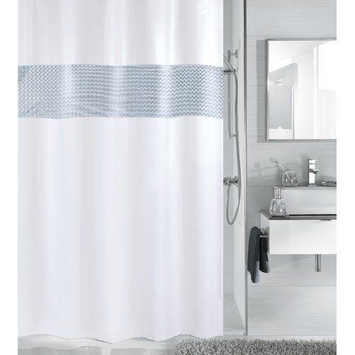 Stangl Shower Curtain Brayden Studio Brown Shower Curtain Modern Shower Curtains Shower Curtain