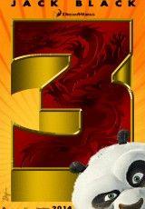 Assistir Kung Fu Panda 3 Online Dublado Nossos Filmes Hd Com