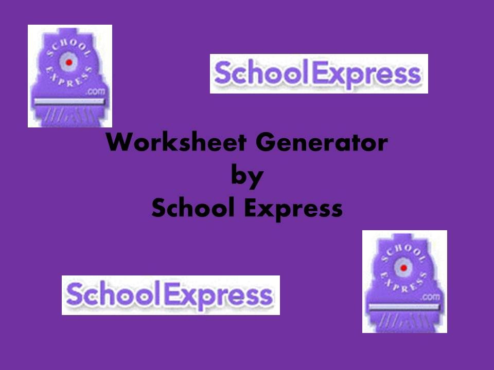 worksheet generator for elementary students spelling alphabetizing missing letter make a quiz word wall word scramble