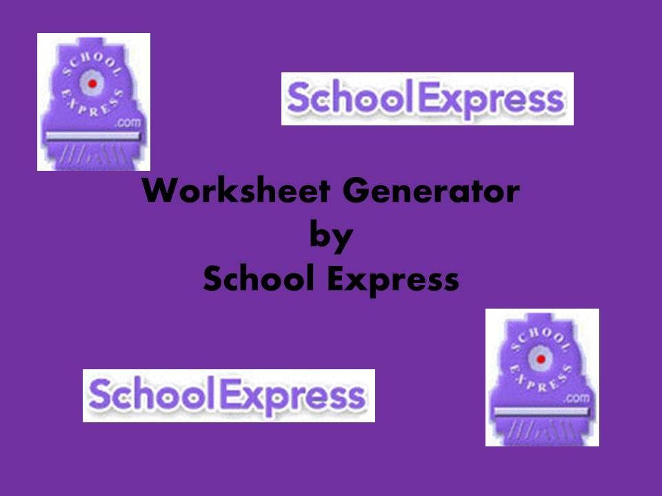 Worksheet Generator For Elementary Students Spelling Alphabetizing